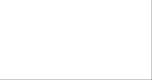 Gründl Bedachungsfachhandel GmbH